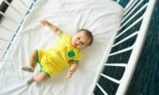 Are cheap cot mattresses better than pricier ones?