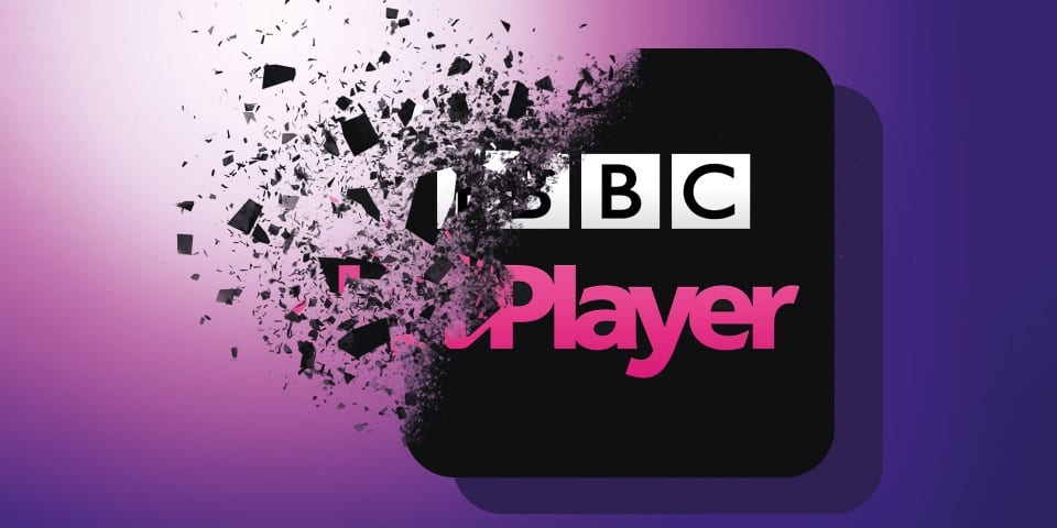 What to do if your Samsung TV has lost access to BBC iPlayer – Which