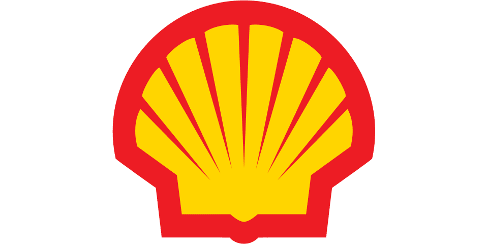 Shell Energy customers owed compensation