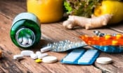 Revealed: vitamin supplements that don't contain what they say