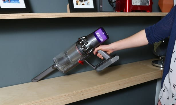 Dyson V11: are the new features worth paying out for? – Which? News