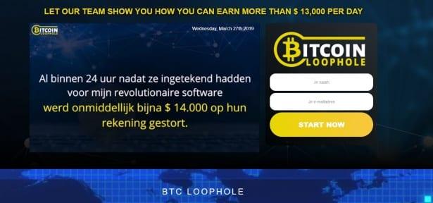 câștiguri profitabile pe Bitcoins)