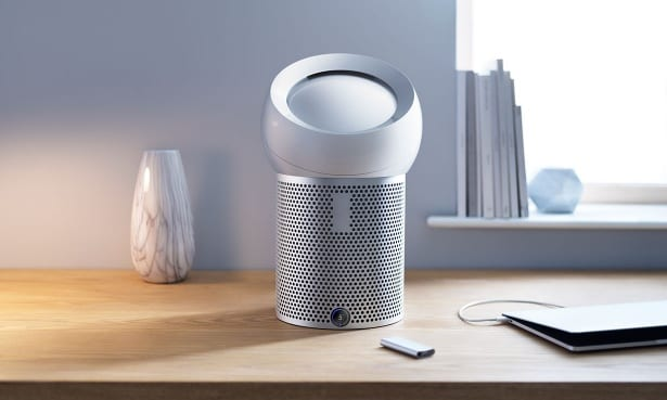 Is The Pure Cool Me Dyson S Most Pointless Product Yet