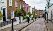 House price growth slows in the UK's most expensive areas: could you snap up a bargain?