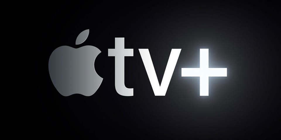 Apple TV+ in the UK: can Apple's TV and film hub better Netflix?