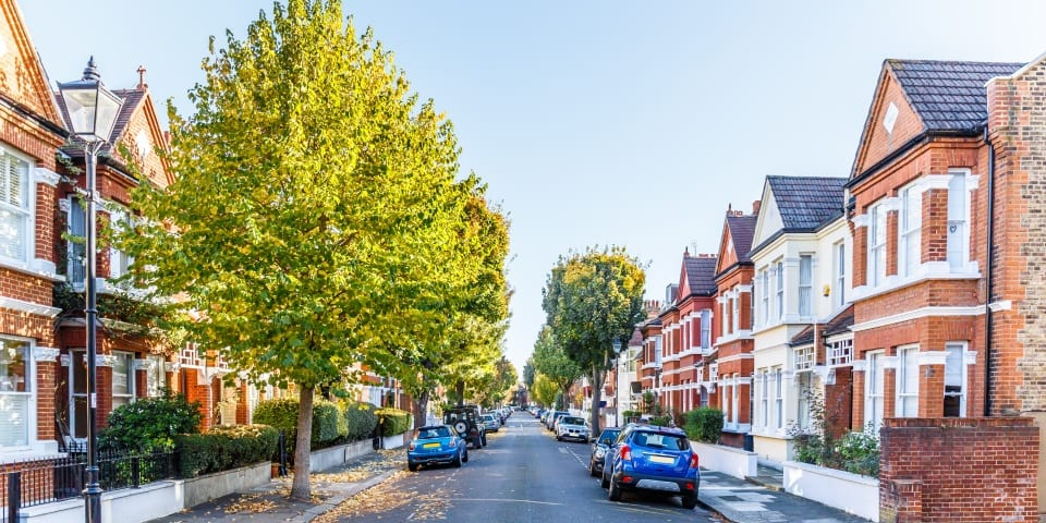 Should you remortgage to release equity for home improvements?