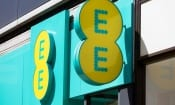EE named best UK mobile network for coverage
