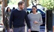 Meghan Markle's iCandy pram – has she made the right choice?