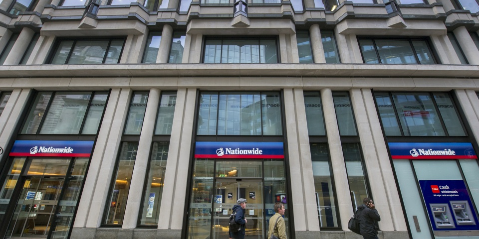 Nationwide scraps high-interest savings account – Which? News
