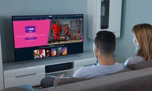 Now TV Cinema pass up 20% a month: best offers on Now TV, Netflix and Amazon Prime