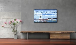 Could an indoor aerial remedy your TV reception troubles?