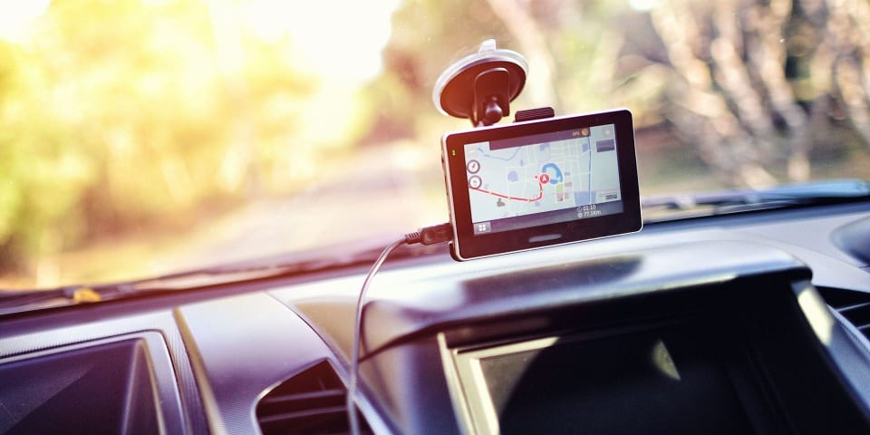 Will your sat nav stop working this Saturday?