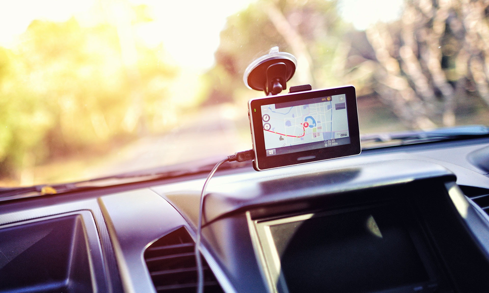 Will your sat nav stop working this Saturday? – Which? News