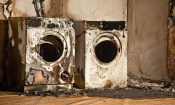 Whirlpool issues product recall of unmodified tumble dryers