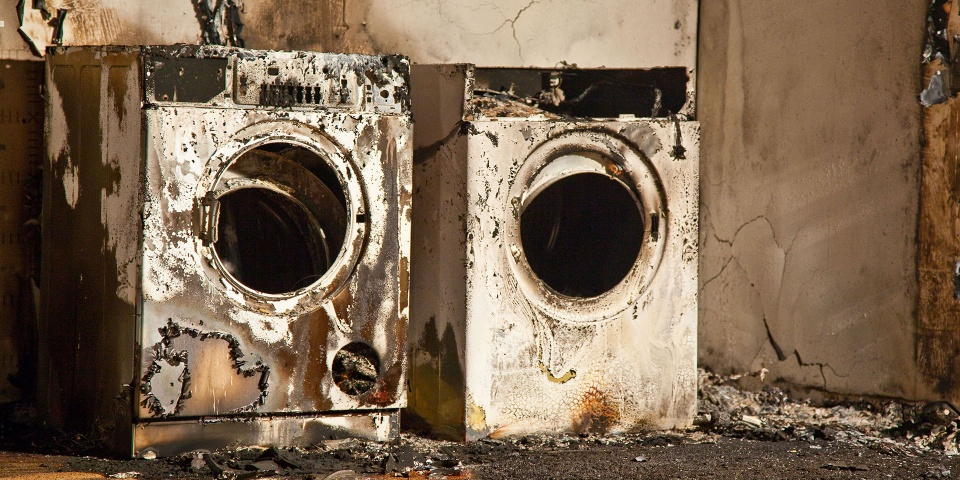 Which? slams toothless government Whirlpool dryer fires report