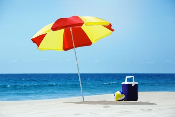 Is it safe to book a holiday? Eight dos and two don'ts for booking during the COVID-19 crisis