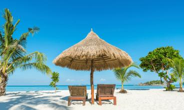 Coronavirus: should you cancel your summer holiday?