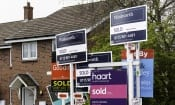 Landlords: should you sell your buy-to-let properties?