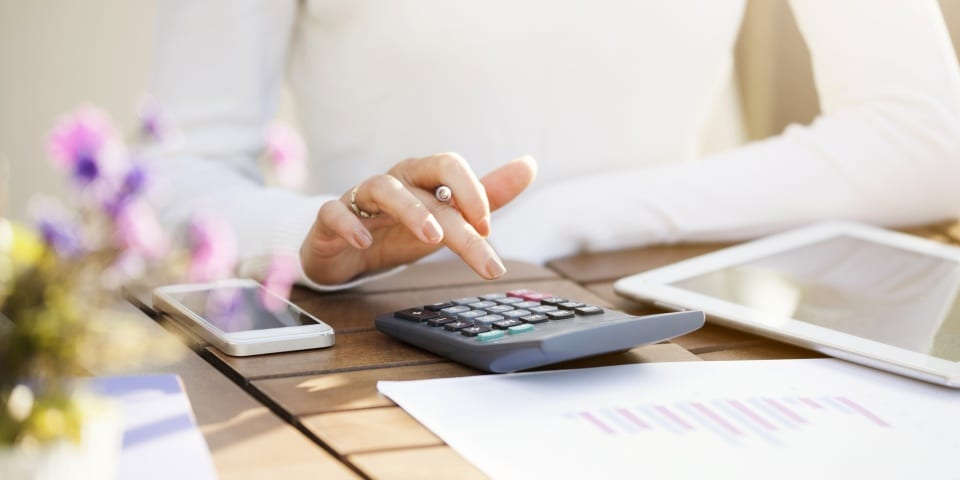 New tax year: how you could earn up to £43,250 tax-free in 2019-20