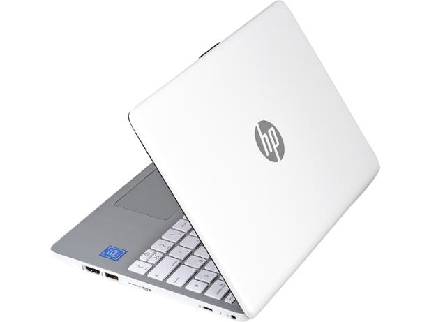 442c715c5713 HP Stream review: Still a good cheap laptop in 2019? – Which? News