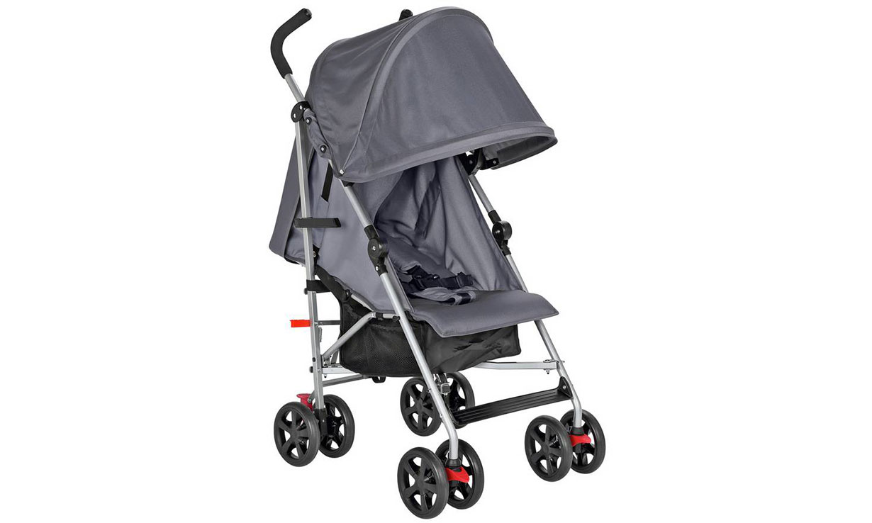which reviews the latest cheap strollers for summer. Black Bedroom Furniture Sets. Home Design Ideas