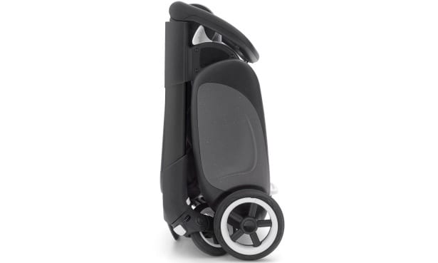 Bugaboo Ant exclusive preview - Which? News
