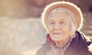 Tackling loneliness in dementia
