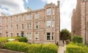 Property for sale in Edinburgh