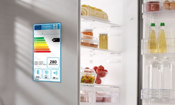 Four reasons now could be the time to buy a new fridge