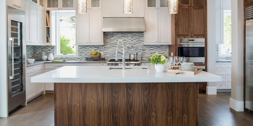 Five kitchen design regrets to avoid