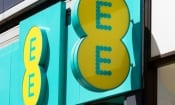EE announces 5G switch-on date