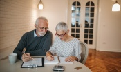More over-65s are taking out buy-to-let mortgages. Could becoming a landlord fund your retirement?