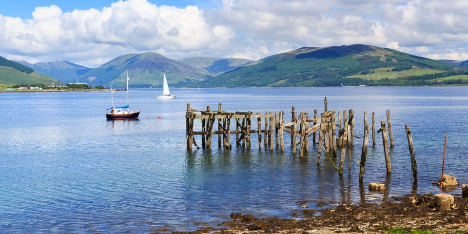 House prices in UK's best seaside towns revealed – Which? News