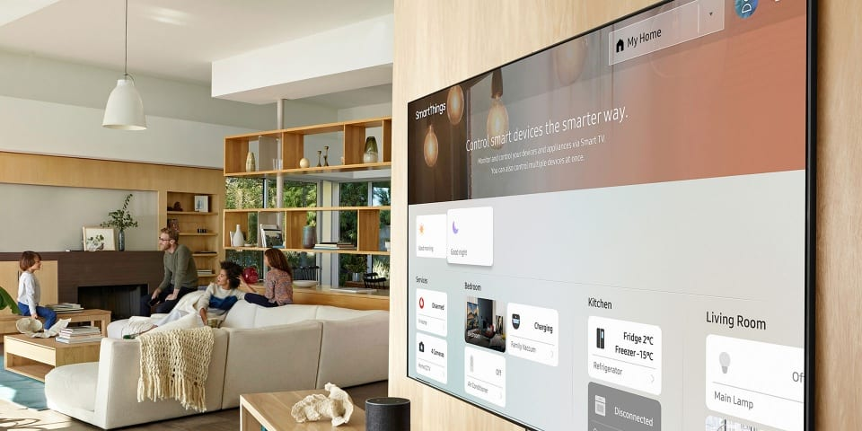 2019 Samsung QLED TVs reviewed: which miss out on Best Buys? – Which