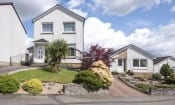 Property for sale in Stirling