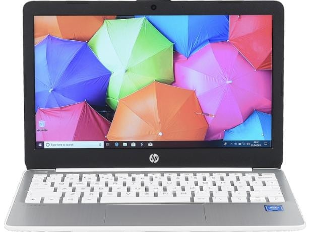 HP Stream review: Still a good cheap laptop in 2019? – Which