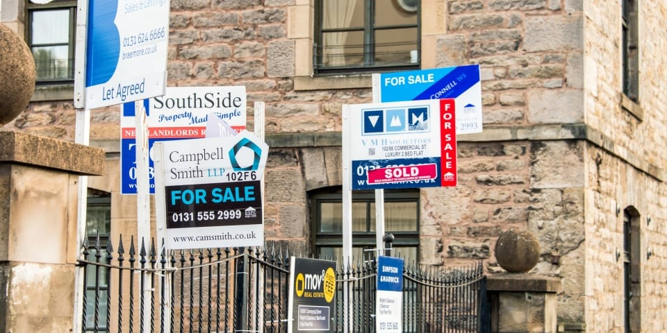Gatehouse Bank launches five-year home finance deal: how do Islamic 'mortgages' work?