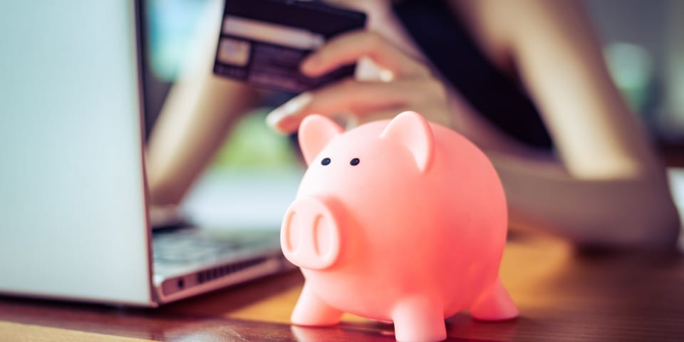Instant-access savings rates hit three-year high: is now the best time to open an account?