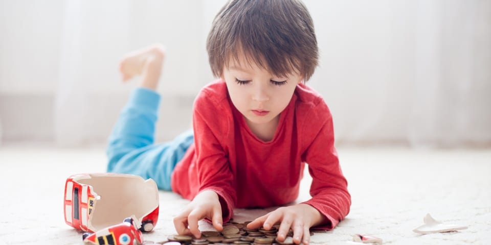New prepaid card for kids launches: could it rival GoHenry?