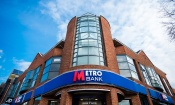 Metro Bank share price plummets: what you need to know