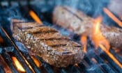 The best sirloin steaks for your summer barbecue