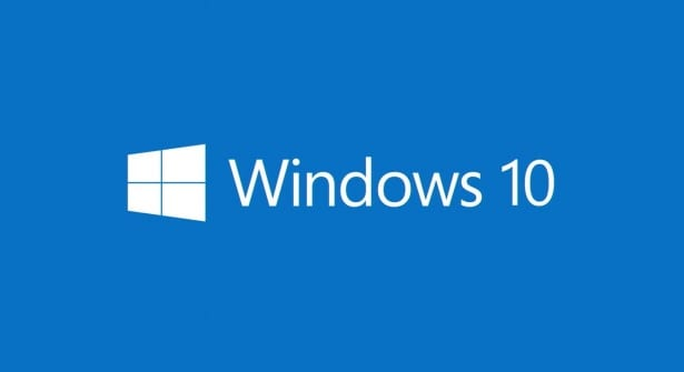No space to get the Windows 10 May update? Here are five PC cleaning mistakes to avoid