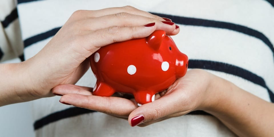 Should you lock away your cash in a 10-year fixed-term savings account?