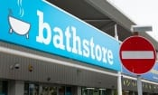 Bathstore goes into administration