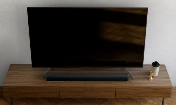 We've just found our latest Best Buy Dolby Atmos sound bar