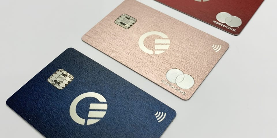 Curve card offers 1% cashback: is this 'smart card' worth it?