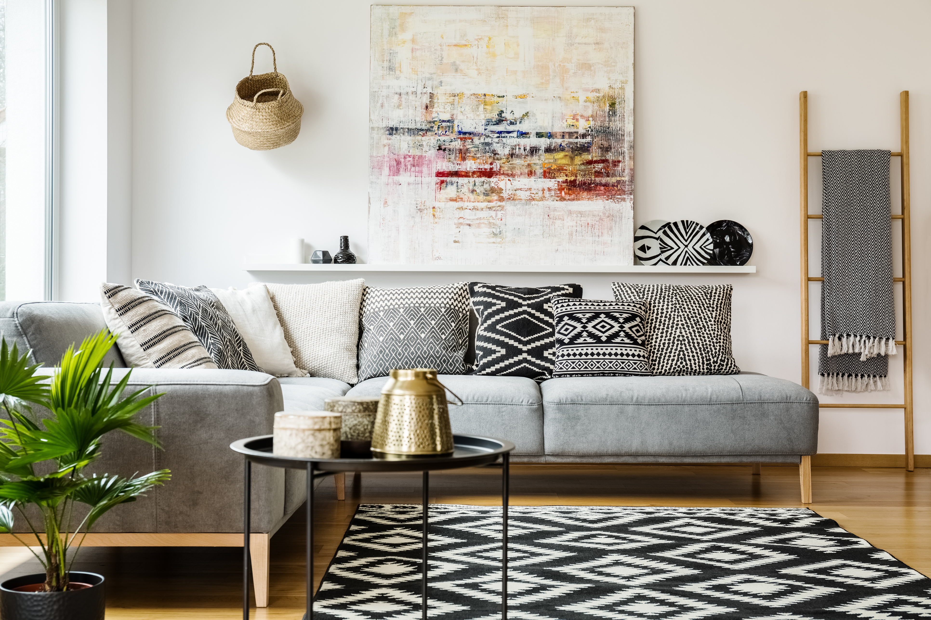 Best and worst sofa shops for 2019 revealed - Which? News on Trendy Room  id=14232