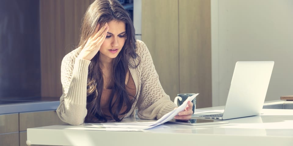 HMRC overcharged graduates £36m for student loans repayments