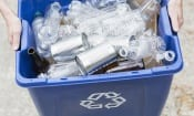 Seven ways to recycle better
