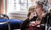 Coronavirus: what you need to know if a relative is in a care home